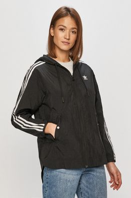 adidas Originals - Bunda