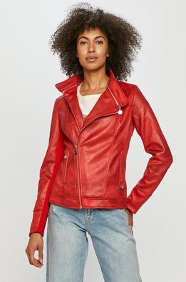 Desigual - Куртка