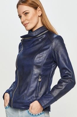 Desigual - Rövid kabát