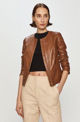 Pennyblack - Шкіряна куртка