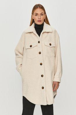 Tally Weijl - Rövid kabát