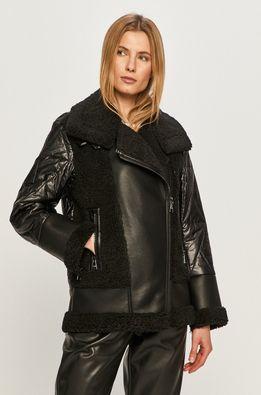 Karl Lagerfeld - Куртка