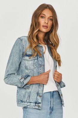 Patrizia Pepe - Geaca jeans