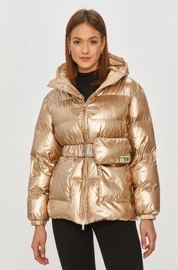 Patrizia Pepe - Rövid kabát