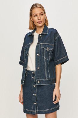 Armani Exchange - Geaca jeans