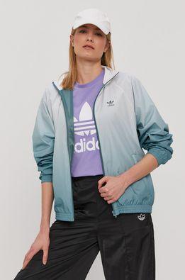 adidas Originals - Куртка