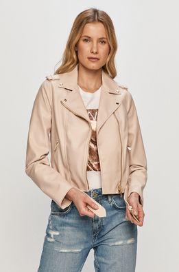 Trussardi Jeans - Geaca ramones