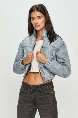 Tally Weijl - Geaca jeans