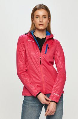 Viking - Куртка