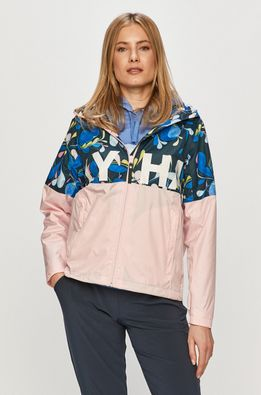 Helly Hansen - Bunda