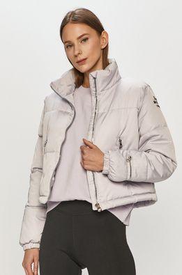 Tally Weijl - Куртка