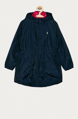 Polo Ralph Lauren - Dětská bunda