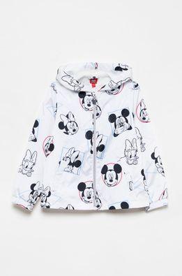 OVS - Детская куртка