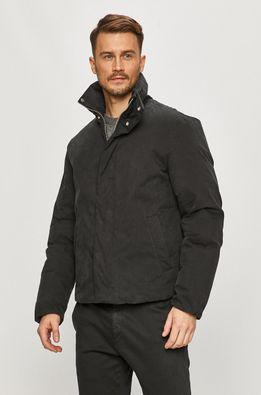 AllSaints - Куртка