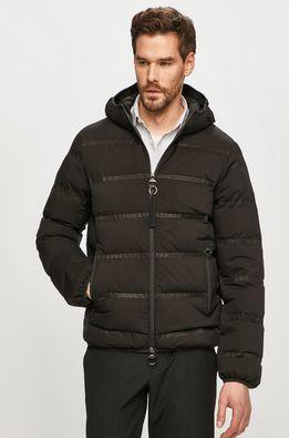 Armani Exchange - Пухова куртка