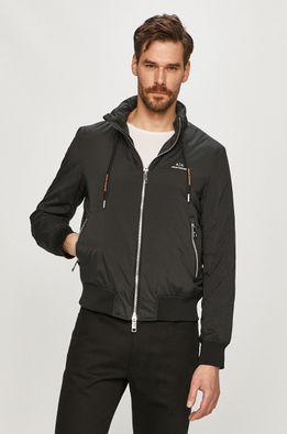 Armani Exchange - Куртка