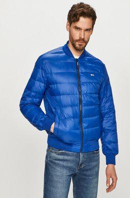 Tommy Jeans - Пухова куртка