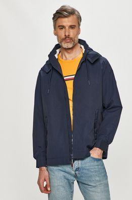Tommy Jeans - Куртка