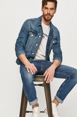 Tommy Jeans - Dzseki