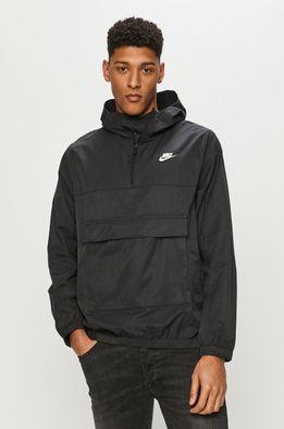 Nike Sportswear - Geaca