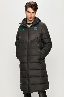Nike Sportswear - Páperová bunda X FC Barcelona Strike