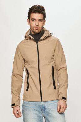 Produkt by Jack & Jones - Куртка