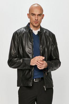 Trussardi Jeans - Куртка
