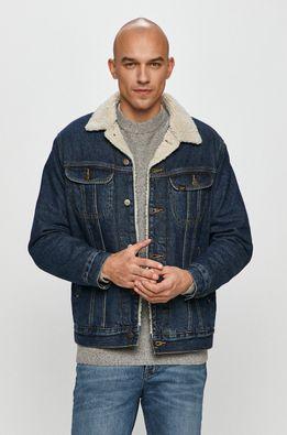 Lee - Джинсовая куртка