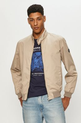 Pepe Jeans - Bunda Leadon