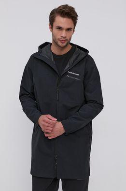 Peak Performance - Куртка