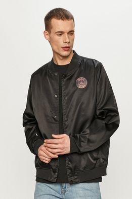 Jordan - Куртка-бомбер