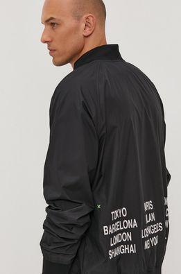 Nike Sportswear - Geaca bomber