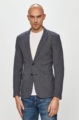 Trussardi Jeans - Пиджак