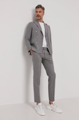 Tommy Hilfiger Tailored - Костюм