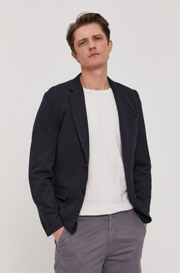 Gant - Піджак