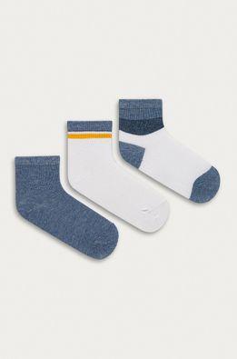 OVS - Detské ponožky (3-pak)