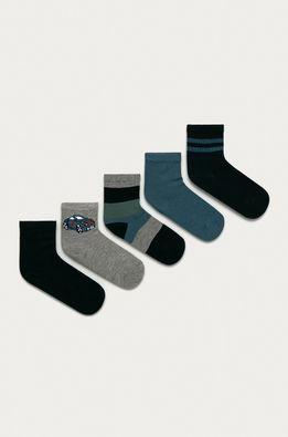 Name it - Detské ponožky (5-pak)
