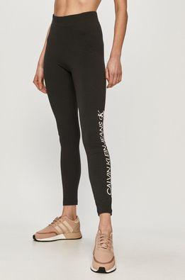 Calvin Klein Jeans - Colanti