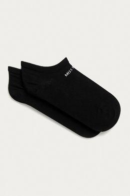 Miss Sixty - Ponožky