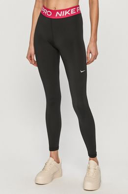 Nike - Леггинсы