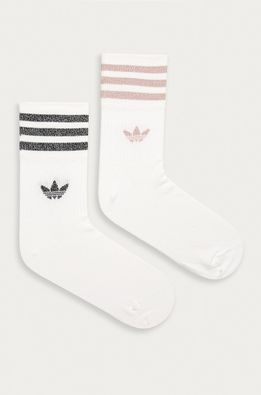adidas Originals - Sosete (2-pack)