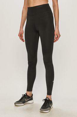 Nike - Legging