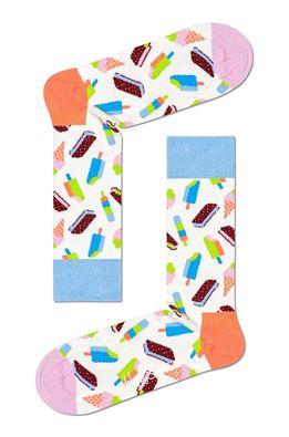 Happy Socks - Носки Icecream