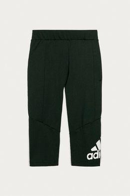 adidas - Dětské kalhoty 104-170 cm