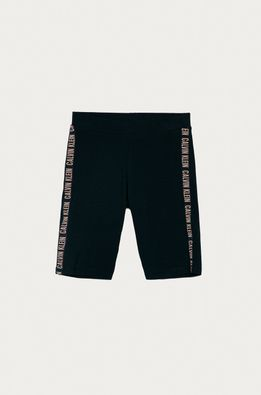 Calvin Klein Underwear - Dětské legíny 128-176 cm