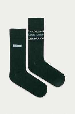 Hugo - Ponožky (2-pack)