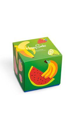 Happy Socks - Zokni Fruit Socks Gift Set (4 pár)