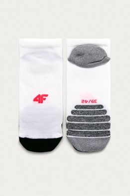 4F - Ponožky