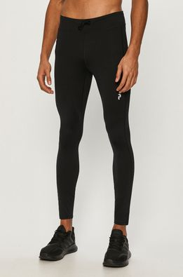 Peak Performance - Legging