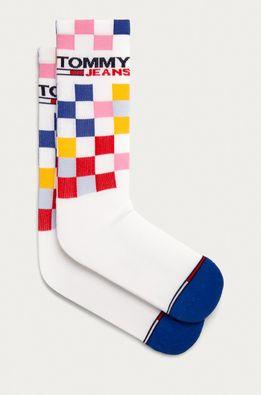 Tommy Jeans - Sosete